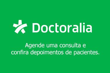 Doctoralia - Decio Deforme