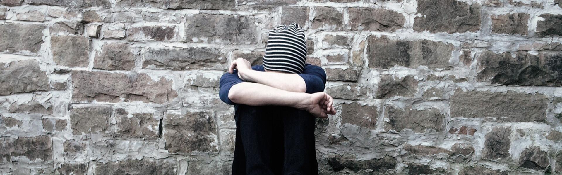 Depressão: Abaixamento do Nível Mental